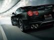 GT-RやレクサスLFA、アウディR8など…スーパーカーの加速性能を比較【動画】