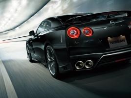 3000馬力スープラ、2000馬力GT-R…ここまでチューニングするにはいくらかかるのか?