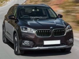 GLEやX1等…中国メーカーとドイツ車のSUVを合成するとどうなる?