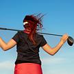 ゴルフは風が読めたらもっと楽しくなる~風の読み方教えます~