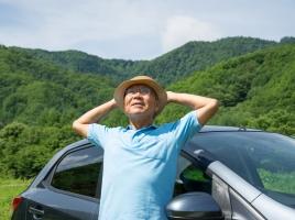改造車に乗る中高年の「ヤンジー」が増加中!? 老後の車の楽しみ方とは?