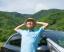 改造車に乗る中高年の「ヤンジー」が増加中!?老後の車の楽しみ方とは?