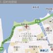 Smartphone × Automobile vol.9 「ドライブレコーダー」ManiaQmeterアプリの登場