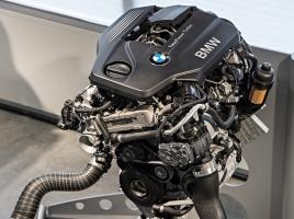パワーと燃費の両立!直噴エンジンが燃焼効率の良いエンジンである理由とは?