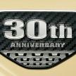 【対立比較】世界へ誇る国産SUV対決! ランクル70復刻モデルvsFJクルーザー