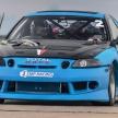 2JZ-GTE型エンジン搭載、1800馬力…R35 GT-Rよりも速いソアラが存在する...