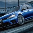 VW ゴルフがマイナーチェンジ|7代目ゴルフの各グレード比較と中古価格
