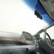 ガラスやトランスミッションなど…技術の進化によって、今後消えそうな車の装備
