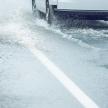 ガソリン、ハイブリッド、EV、FCV車…火災や浸水時に危険な車はどれ?
