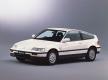 一世を風靡した小型スポーツカー、ホンダ CR-Xの魅力・中古市場は?