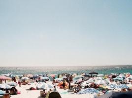 旬の海鮮やアドベンチャーワールドに日本一白い砂浜!?など「白浜温泉」おすすめ観光スポット10選