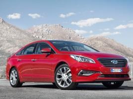 勢いのある韓国車、なぜ中国で売れなくなったのか?