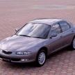 悲劇の世代1992年生まれの初代絶版車7選