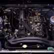 なぜ現在はSOHCエンジンではなくDOHCエンジンなの?