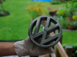 ホンダやマツダ、メルセデス等…各社のディーゼル車の排出ガスを測定した結果は?