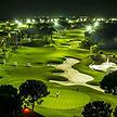 ナイターゴルフのススメ~暗闇は心を鍛えます~