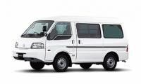 ボンゴの中古車価格は?マツダはボンゴバン・ボンゴトラックを改良!