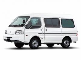 マツダ「ボンゴバン」「ボンゴトラック」を改良…今後のマツダの動向は?