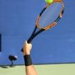 世界的テニスプレイヤー ジョコビッチとアウディR8が夢のスピード対決を実現!?