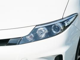 車のウインカー音を変更することはできるのか?その方法とは?