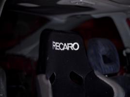 レカロ、ブリッド、スパルコ...シートブランドそれぞれの違いとは?