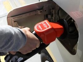 セルフガソリンスタンドだけにある「4分ルール」とは?