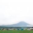 星空の下で会おう 三菱自動車『スターキャンプ2013 in 朝霧高原』