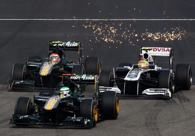 F1画像8