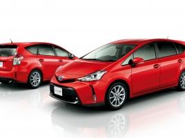 日本車はいつから世界の中心になったのか?