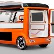 軽自動車にガルウィングドア採用?ダイハツが2015年東京モーターショーに出展する実用特化な車達!