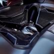 新型NSXにも採用されたドライサンプとは?ウェットサンプとなにが違う?