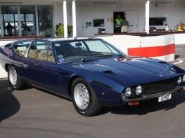 名車の中の名車を考える。ランボルギーニ史上最高の車は何か?