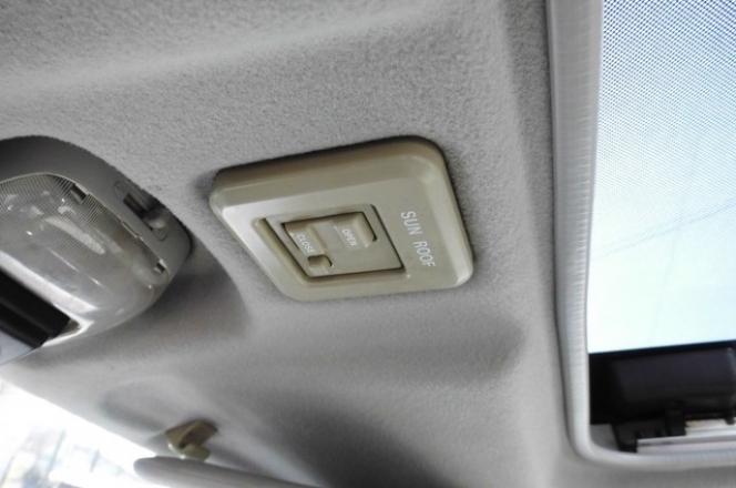ワゴンR ロフト「ホソブチ自動車」