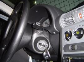 車のキーが抜けなくなったらどうすれば良い?その対処方法