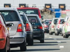 渋滞にハマらない?!『渋滞予防法』で渋滞を最低限で済ます方法って?