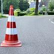 大量のカツオ落下…道路の落下物を発見したらどこに連絡すべき?