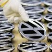 制裁金は2.1兆円超?独VW、米排気ガス検査での不正認める…そもそも各国の排気ガス規制...