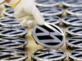 制裁金は2.1兆円超?独VW、米排気ガス検査での不正認める…そもそも各国の排気ガス規制は?