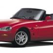 見た目はオシャレ、走りは本格!スズキの軽スポーツ「カプチーノ」とはどんな車?