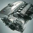 直6にこだわる頑固なエンジン屋、BMW。こだわり続けるBMWのアイデンティティとは?