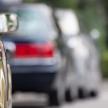 2016年3月頃に公開か?BMW の7人乗りSUV「グランドX1」はどんな車になる?