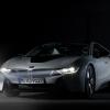 最近、ヘッドライトを早く点灯させる車が多い理由とは?