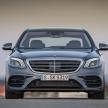 高級車に多いボンネットマスコット…なぜ最近減っているのか?