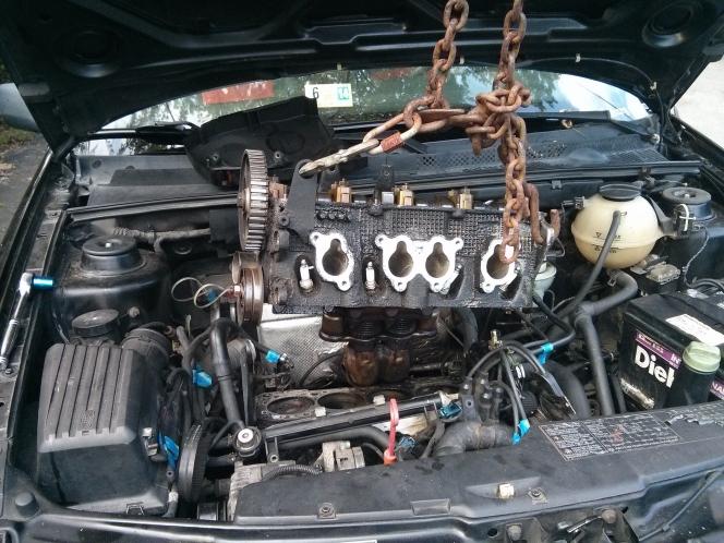 engine_oh