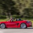 新車登録台数ルノー68%増、ポルシェ62%増…、輸入車にシェアを奪われていってるのはなぜ?