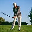 2016年のゴルフルール改訂|うっかりミスに優しくなりました。