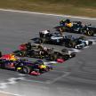F1を頂点とする ルノー・スポールの系譜