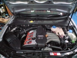 縦置きと横置き・・・エンジン搭載方法の違い、そのメリットとデメリットとは?