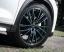 最新SUV CX-8カスタム シンプル且つラグジュアリー感漂うホイール トピードルフレン・ビゲープがスパイスに?