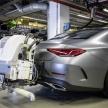 2018年10月から!新燃費基準「WLTP」導入による影響とは?